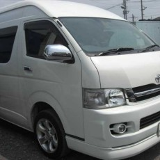 hiace bus 1 - Copy