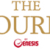 The Sojourner by Genesis