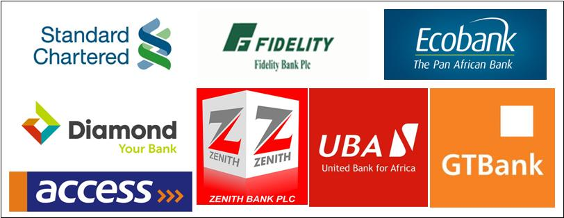The changing phase of project financing in Nigerian banks