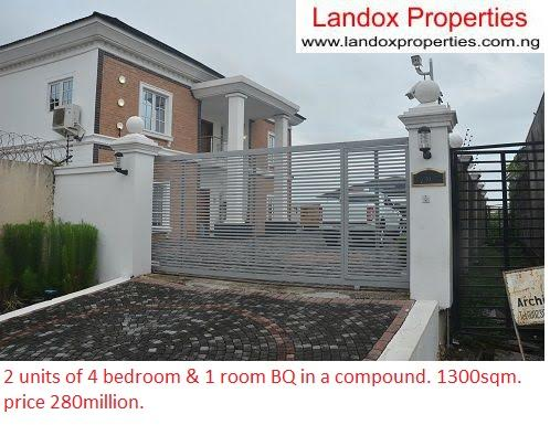 Discount at at Landox Properties