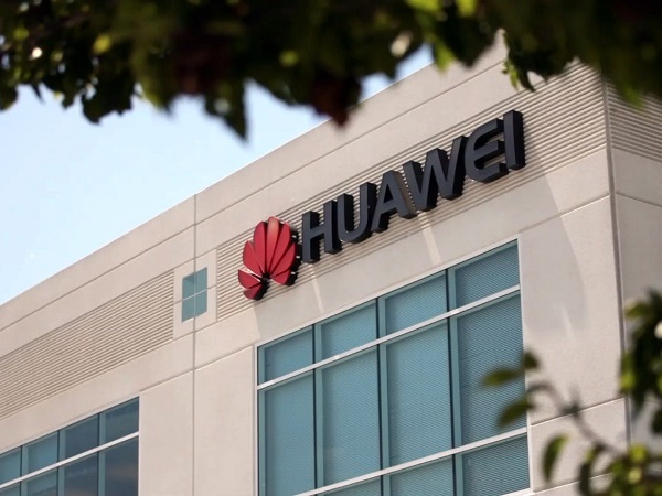 Huawei inks deal with African Telecommunication Union for ICT expansion