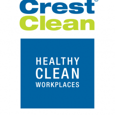 crestcleanfooterlogo_hd.png