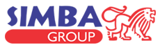 Simba-Group-logo-1