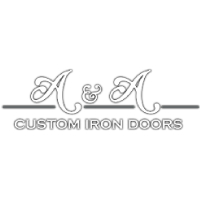 A-and-A-Custom-Iron-Doors.jpg