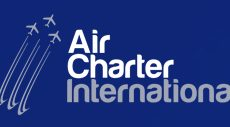 Air-Charter-Service-Private-Jet-Company-logo-1.jpg