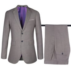 2-piece-formal-suit-dry-cleaning-service-500x500.png