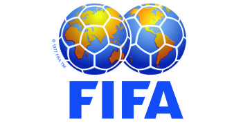 Sixteen people indicted for corruption by Fifa