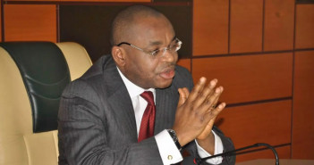 Akwa Ibom election nullified by Appeal Court