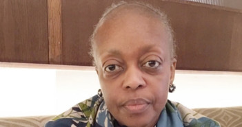 Allison Madueke's family hold crucial meeting as her Health Worsens