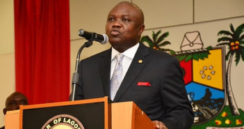 Substandard electrical appliances cause increase in fire outbreak in Lagos-LASG