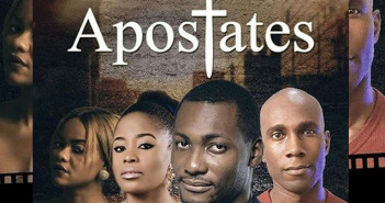 Apostates A must watch