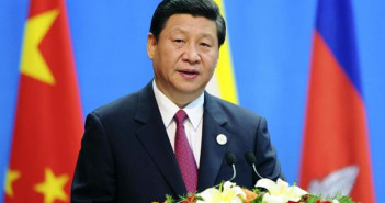 Assistance and loans for Africa announced by Chinese President Xi Jinping