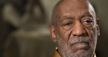 Bill Cosby wins in Pennsylvania court as defamation lawsuit is dismissed
