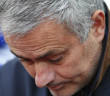 Chelsea Manager; Jose Mourinho sacked after Premier League slump