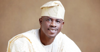 Come Back and Clear Your Names Before You Are Disgraced - Igbokwe Fires at Obanikoro Family