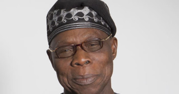 Ex President Obasanjo Speaks Out on his Fears for Buhari's Change Agenda