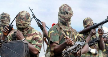 Twin bomb blast hit Madagali town in Adamawa killing 17