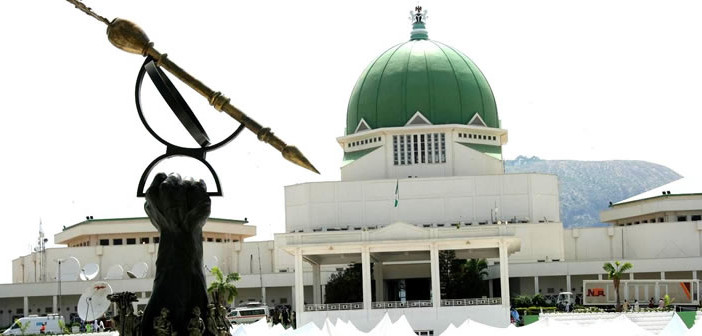 House of Representatives Presents 130 Bills in One Day