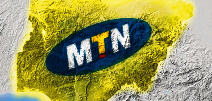 Nigerian Communications Commission reduces MTN's Fine