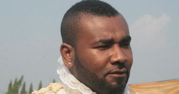 Nollywood Actor, Prince Eke shed more light on his abduction