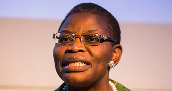 Oby Ezekwesili Blasts CBN Governor Emefiele for Fixing Exchange Rate