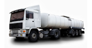 Relocation of Petrol tankers from Apapa to Tradefair Complex