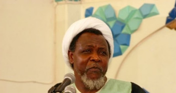 Sheikh Ahmed Gumi reveals El-Zakzaky running parallel government