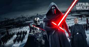 Star Wars climbs up in box office galaxy