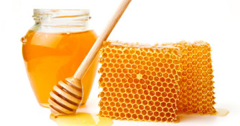 50 Health Benefits of Honey you may not know
