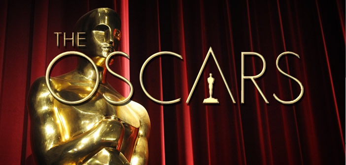 Calls for Boycott of Oscars Grow Over Diversity of Nominees