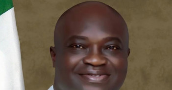 Court of Appeal Sacks PDP Governor from Abia State