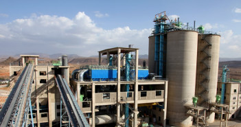Dangote group to build cement factory in Adamawa state