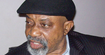 FG: Unemployed youths won't receive N5,000 for doing nothing