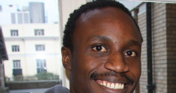 I Did Not write article calling Goodluck Jonathan 'An Ineffectual Buffoon'- Tolu Ogunlesi