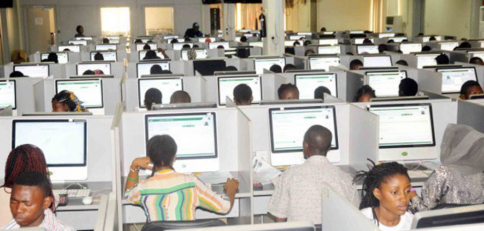 JAMB - Date for 2016 UTME has been fixed