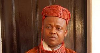 Kidnapped Delta Monarch has been killed in Edo State