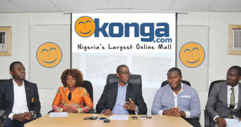 Konga, Nigerian E-commerce market place is laying off 10% of staffs
