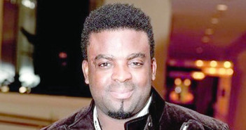 Kunle Afolayan speaks on Why We Need Witch Doctors in Nigerian Movies