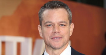 Matt Damon Shares Behind-the-Scenes Details of 'Project Greenlight' Diversity Comments