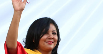 Mexican Mayor shot dead by Gunmen a Day After Taking Office