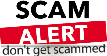 Must read: See BVN scam message fraudsters are sending around