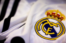 Real Madrid, Atletico hit with transfer bans