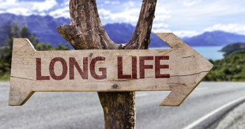 25 secrets of Long life