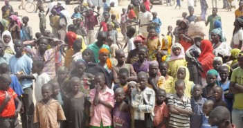 300,000 Nigerian Children At Risk Over Malnutrition - UNICEF