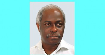 APC is the Worst Thing to Happen to Nigeria's Democracy - Femi Aribisala
