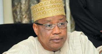 2016 Budget: Former Military Ruler, IBB Responds to Claims of 'Aso Rock Landlord'