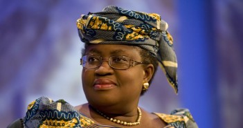 Okonjo-Iweala Under investigation For €3.6m Vehicles Deal