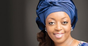Details of Diezani's Foreign Diplomatic Passport Revealed in Interview with Dominica Officials