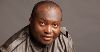 Ekitigate Ifeanyi Ubah Reacts to $2m Offer to Fayose