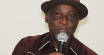 Immigration Fraud: Ex Minister, Abba Moro tensed up as he Appears in Court